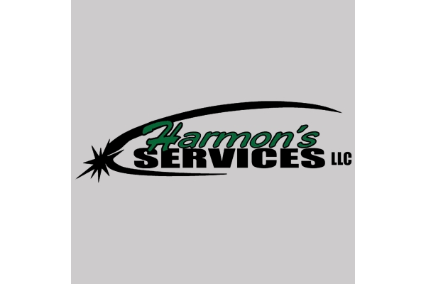 Image Gallery from Harmon´s Services LLC