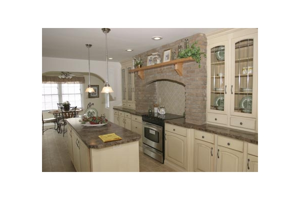 Image Gallery from Riverview Homes, Inc.
