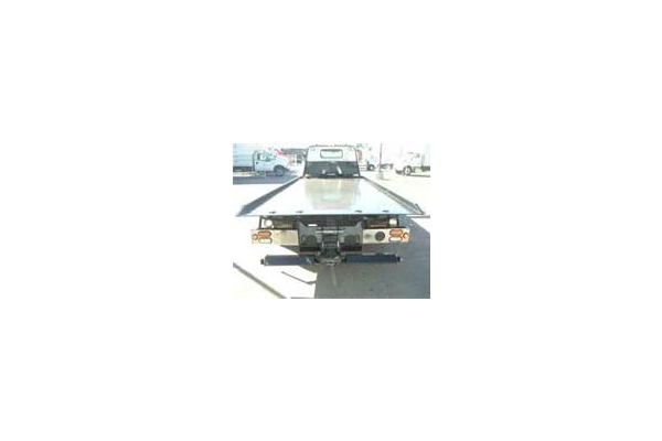 Image Gallery from Ave Towing Cash for junk cars