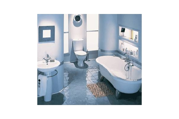 Image Gallery from Gracie Plumbing NYC