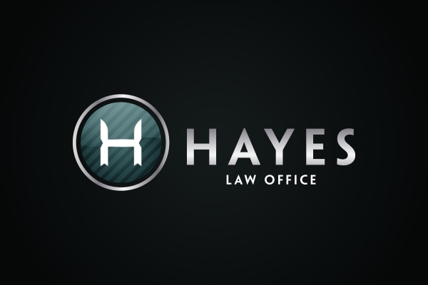 Image Gallery from Hayes Law Office