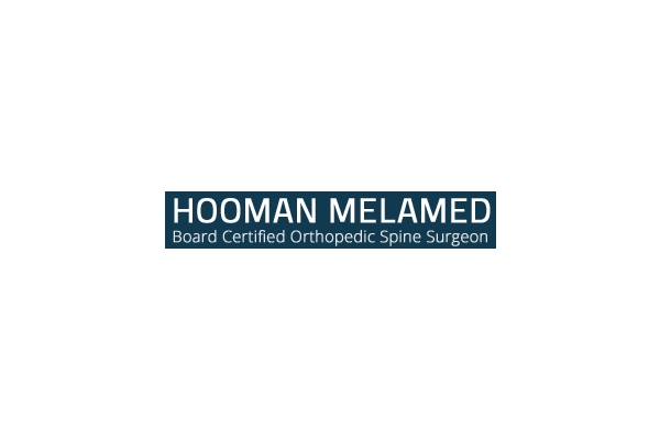 Image Gallery from Hooman M. Melamed, M.D.