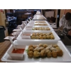 Image Gallery from   G & Tee Great-taste Catering