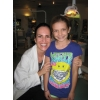 Image Gallery from   Statler Orthodontics
