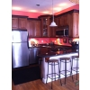 Image Gallery from   MichaelAngelo Painting and Contracting