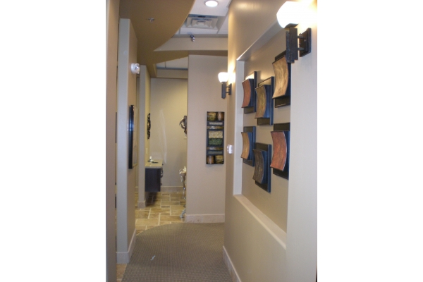 Image Gallery from Spectrum Smiles Dental Care