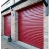 Image Gallery from   Edison Garage Door Repair Techs