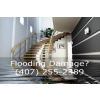 Image Gallery from   ASAP Flooding Pros