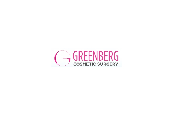 Image Gallery from Greenberg Cosmetic Surgery