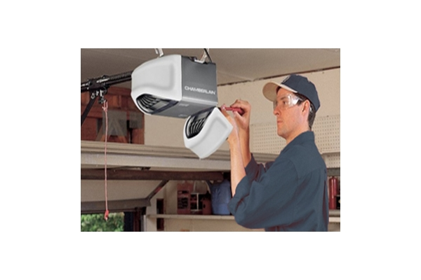 Image Gallery from USA Garage Door Services