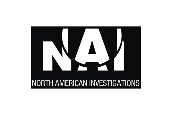 Image Gallery from North American Investigations