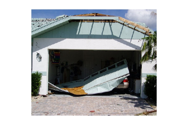 Image Gallery from Pro Tech Garage Door Repair Lynnwood