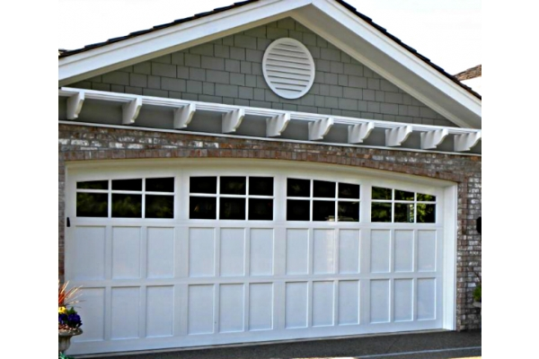 Image Gallery from Precision Garage Door Service