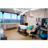Image Gallery from   Atlanta Plastic & Reconstructive Specialists