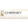Image Gallery from   Cherney Law Firm