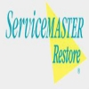 Image Gallery from   ServiceMaster 24 Hour