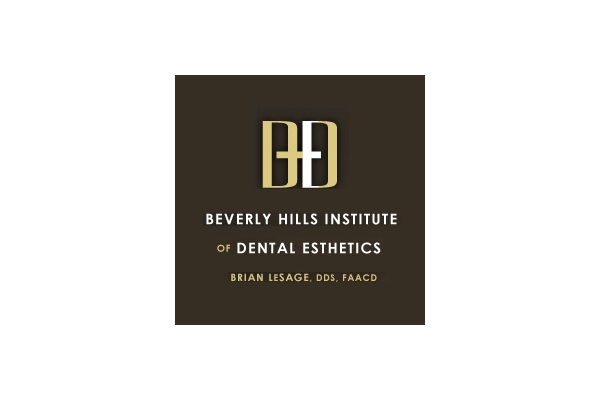 Image Gallery from Beverly Hills Institute of Dental Esthetics