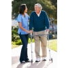 Image Gallery from   SYNERGY HomeCare