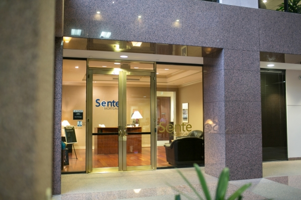 Image Gallery from Sente Mortgage