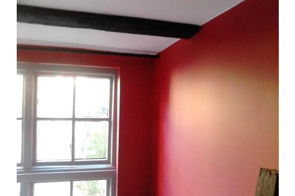 Image Gallery from NYC Apartment Painters