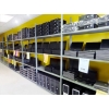 Image Gallery from   Electro computer warehouse