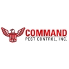 Image Gallery from   Command Pest Control