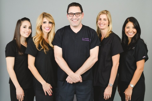Image Gallery from Midtown Dentistry