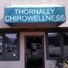 Image Gallery from   Thornally ChiroWellness