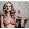 Image Gallery from   BodySculpt Breast Augmentation