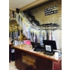 Image Gallery from   Boca´s Premier Dry Cleaners