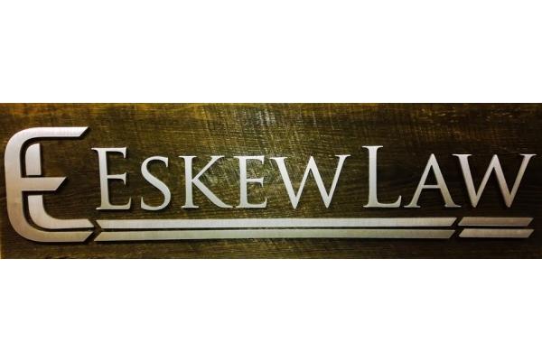 Image Gallery from Eskew Law LLC