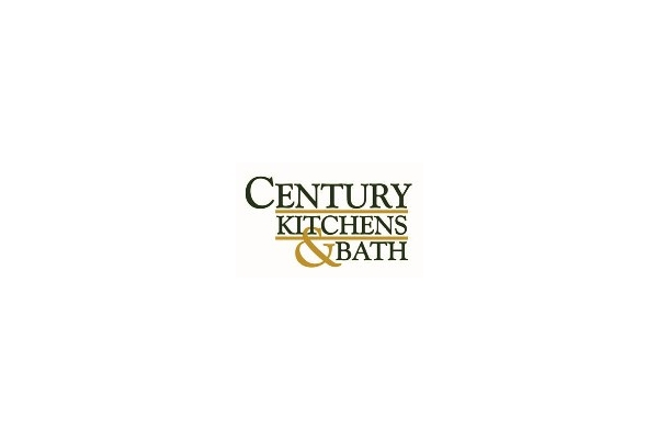 Image Gallery from Century Kitchens & Bath