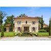 Image Gallery from   Darbi McGlone - Baton Rouge Real Estate