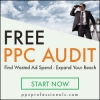 Image Gallery from   PPC Professionals