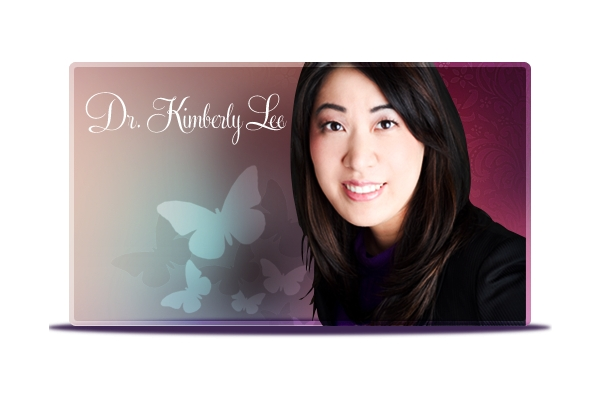 Image Gallery from Dr. Kimberly J. Lee - Beverly Hills Facial Plastic Surgery Center