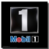 Image Gallery from   MOBIL 1 LUBE EXPRESS