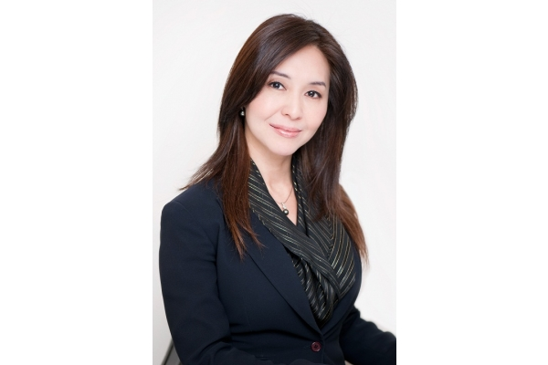 Image Gallery from Christine Hong Real Estate Group