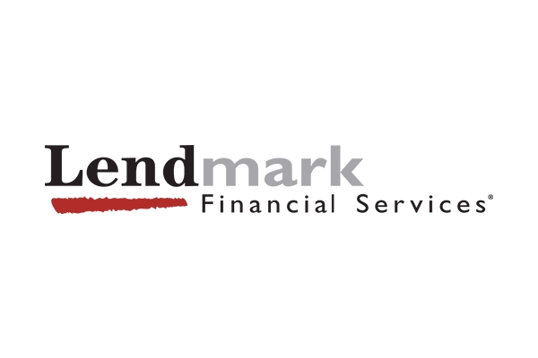 Image Gallery from Lendmark Financial Services, LLC