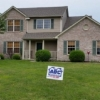 Image Gallery from   ABC Roofing Co, Inc North