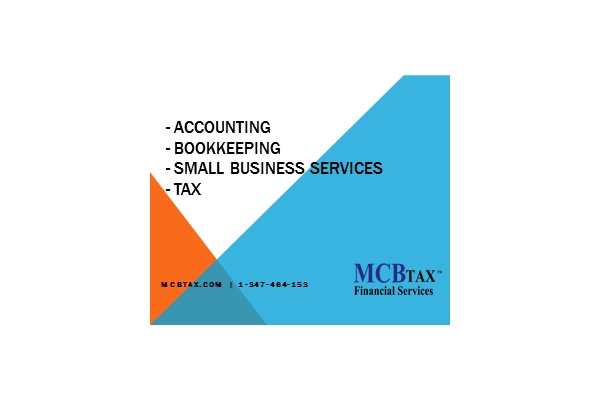Image Gallery from MCBtax