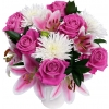 Image Gallery from   Oliver Florist Pittsburgh