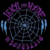 Image Gallery from   Jekyl & Hyde