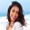 Image Gallery from   Radiant Orthodontics