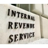 Image Gallery from   Global Tax Services