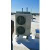 Image Gallery from   Iceberg Air Conditioning and Heating
