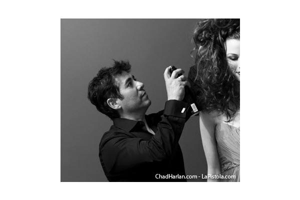 Image Gallery from Jose Luis Salon