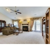 Image Gallery from   David Clive Real Estate Agent Greensboro
