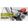 Image Gallery from   ACB Garage Door Repair Torrance