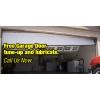 Image Gallery from   Accuracy Garage Door Repair Anaheim