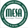 Image Gallery from   Mesa Garage Doors